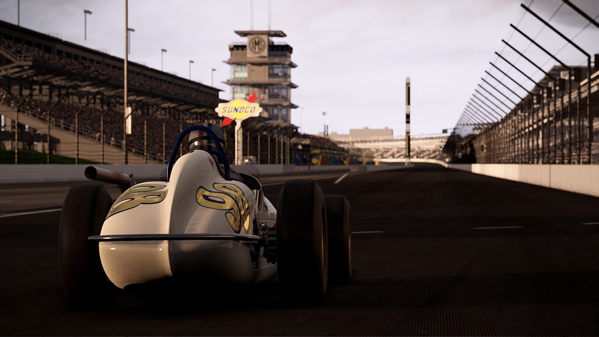 Project CARS 2 Roadster 2.jpg