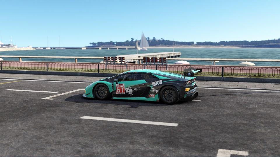 Project CARS 2 Screenshot 2017.10.06 - 16.19.11.29.jpg