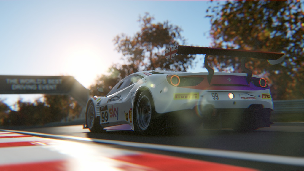 Project CARS 2 Screenshot 2020.01.14 - 20.04.46.28.jpg