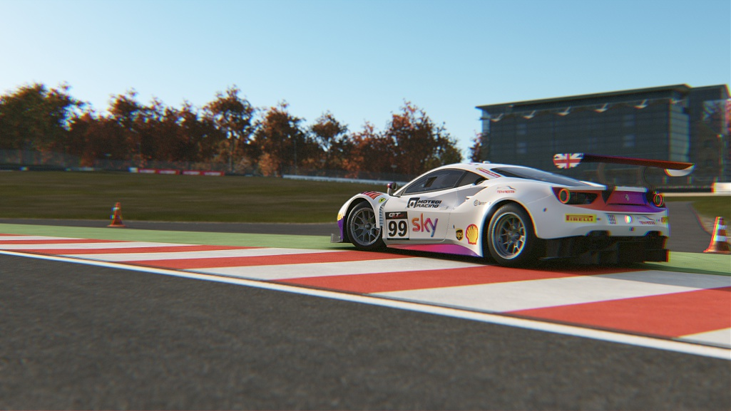 Project CARS 2 Screenshot 2020.01.14 - 20.17.12.42.jpg