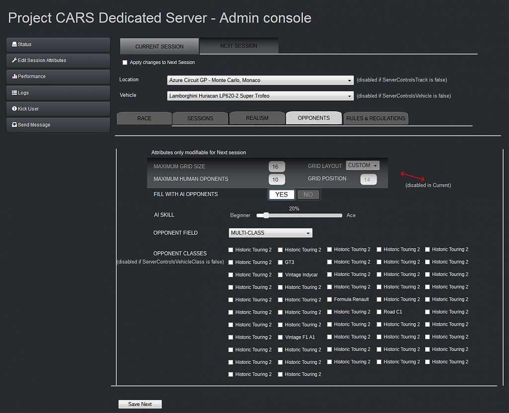 Project CARS 2 Server Admin Console 2.png