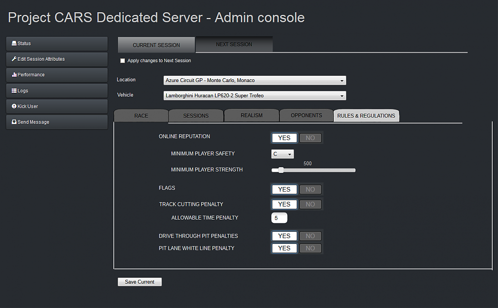 Project CARS 2 Server Admin Console 3.png