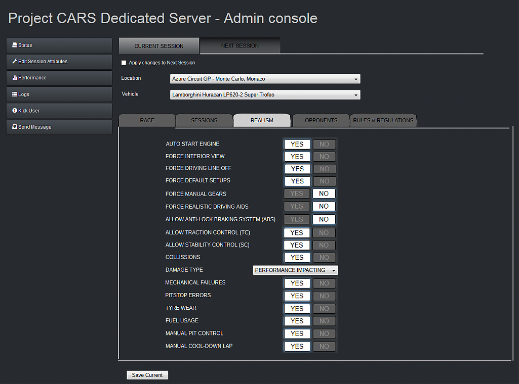 Project CARS 2 Server Admin Console.png