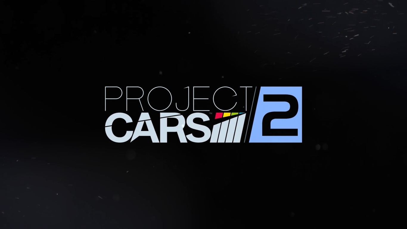 Project CARS 2 Title a.jpg