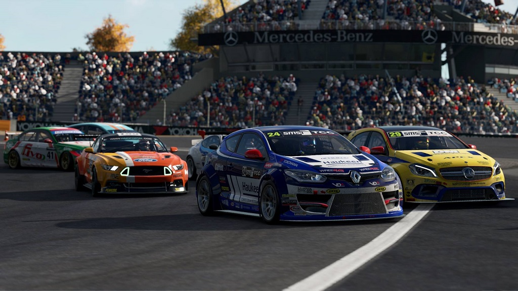 Project CARS 2 Touring Cars.jpg