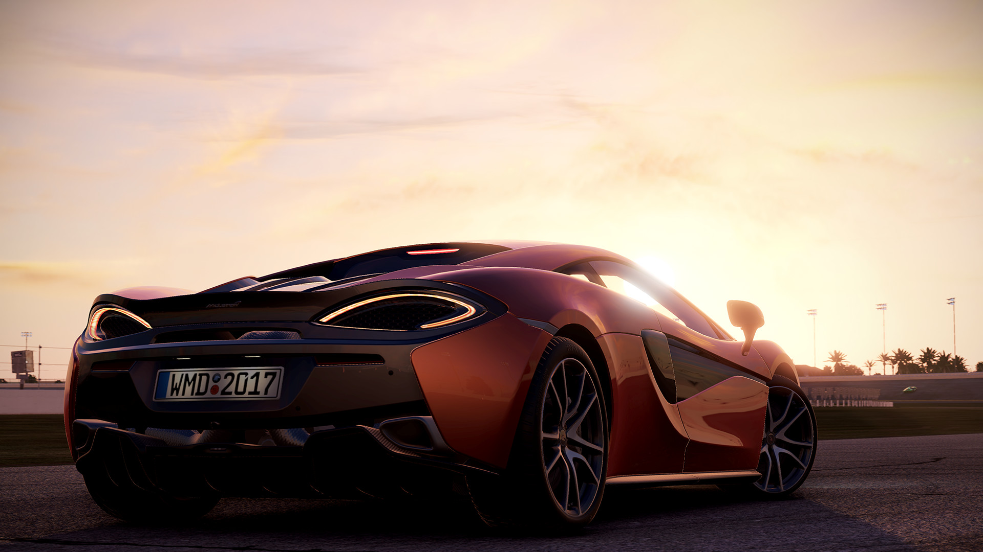 Project CARS 2 Updated 2.jpg