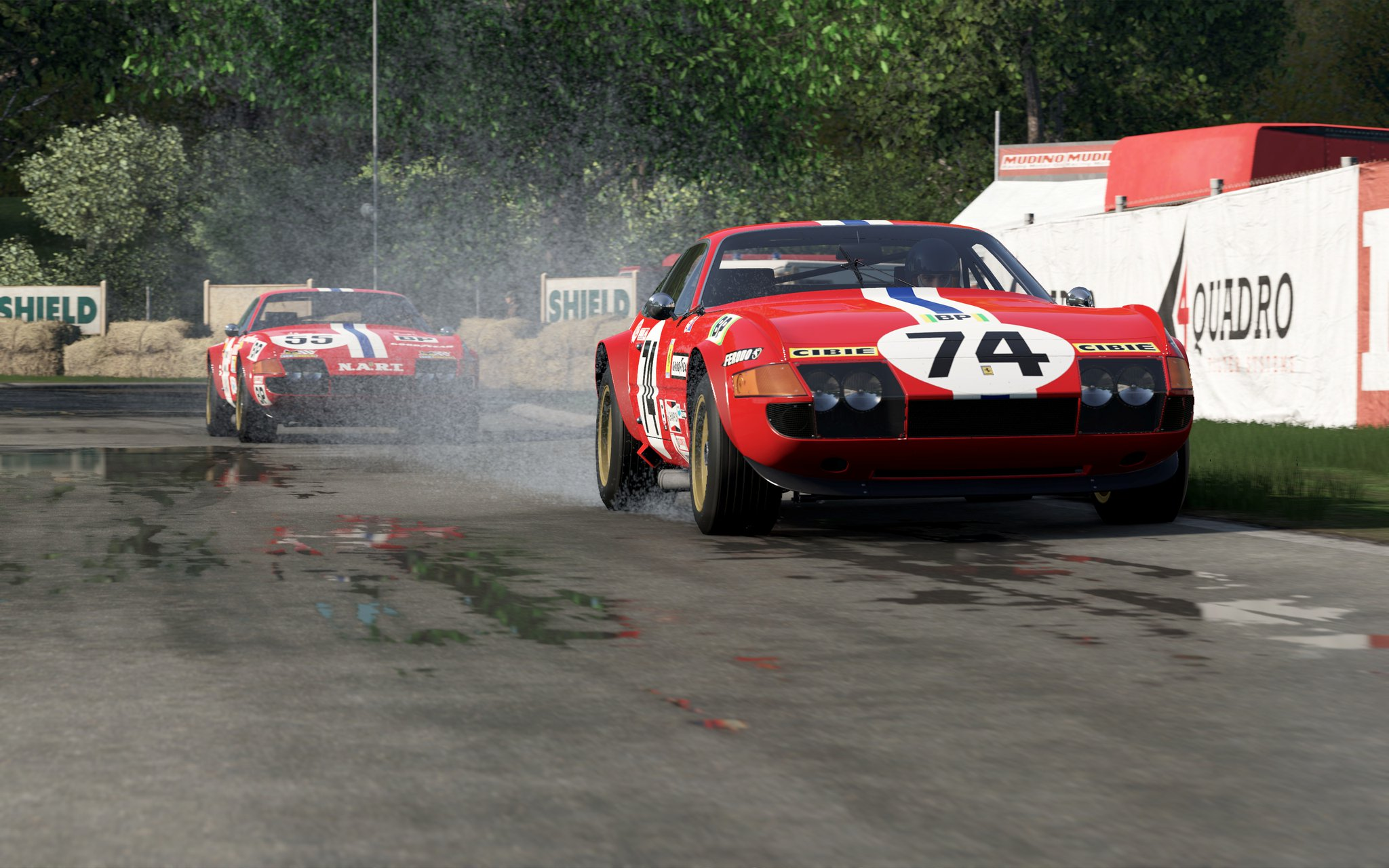 Project CARS 2 Updated 4.jpg