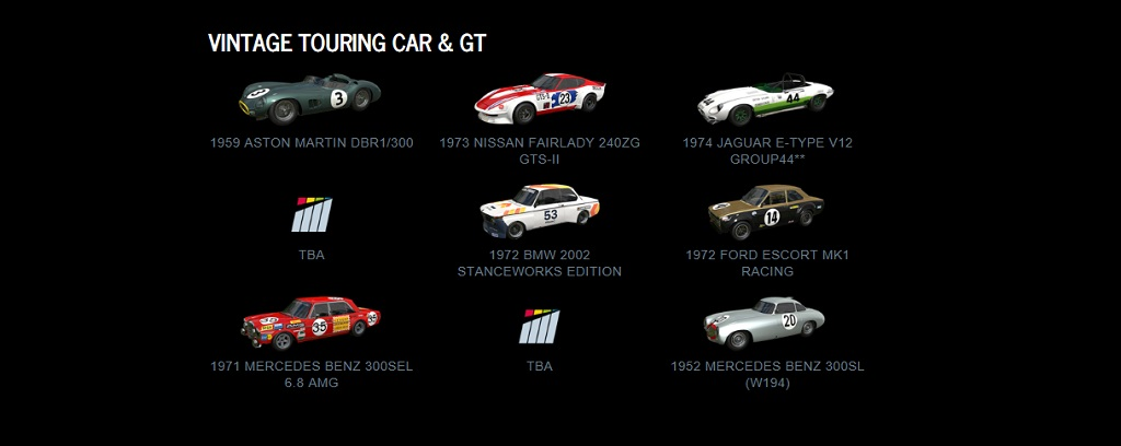 Project CARS 2 Vintage Touring Car and GT.jpg
