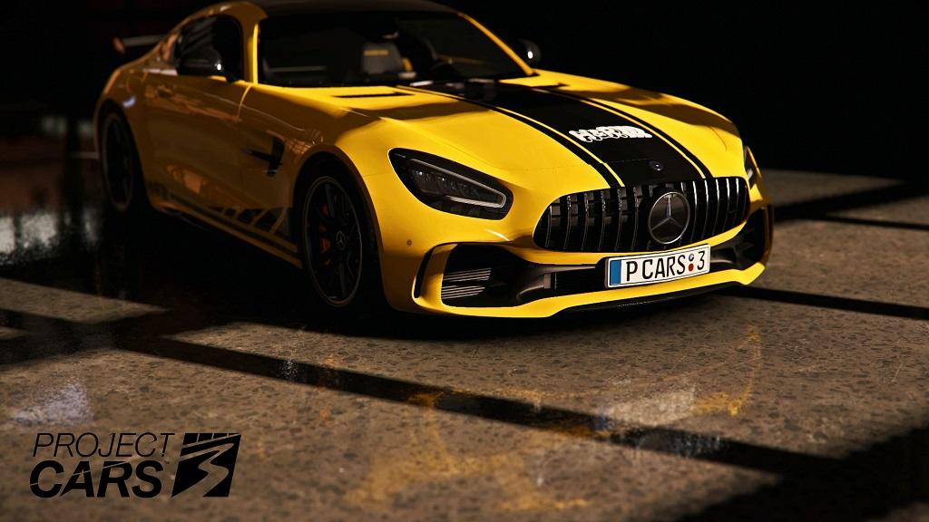 Project CARS 3 1.jpg