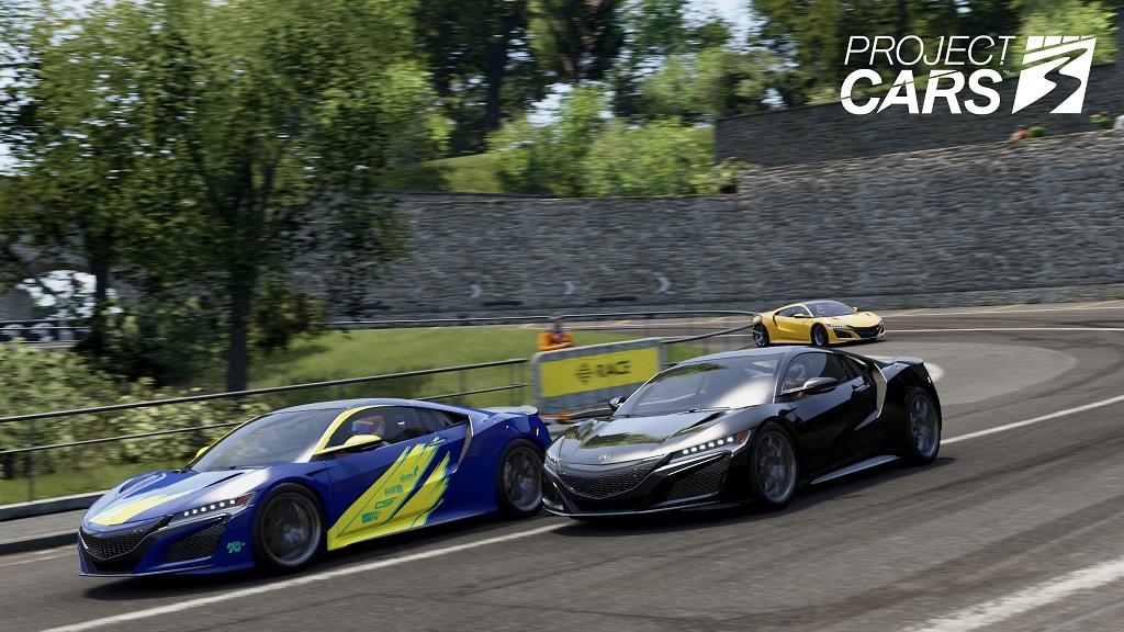 Project CARS 3 2.jpg