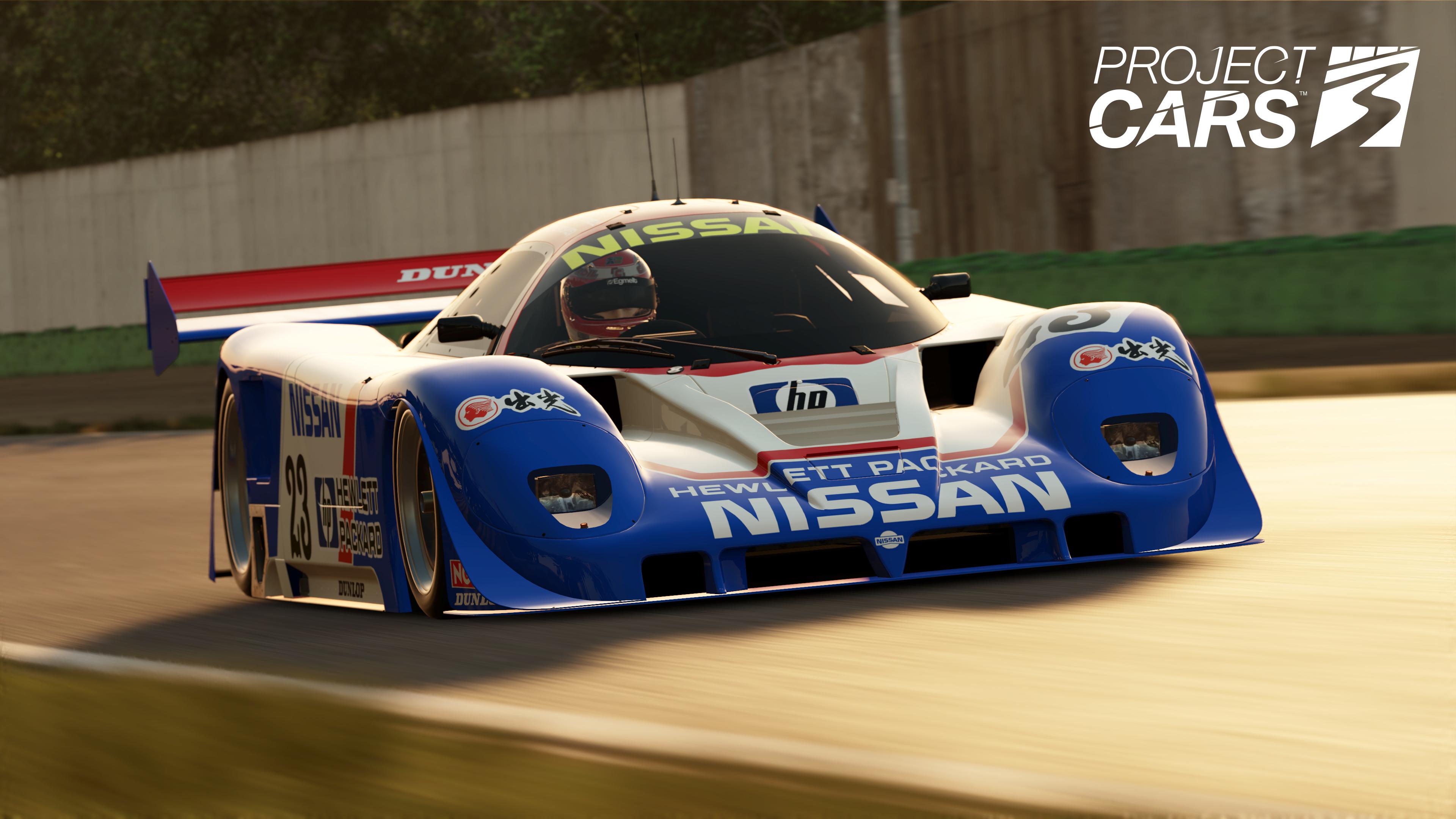 Project CARS 3 Car List 2.jpg