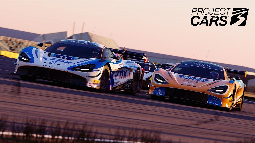 Project CARS 3 Car List 4.jpg