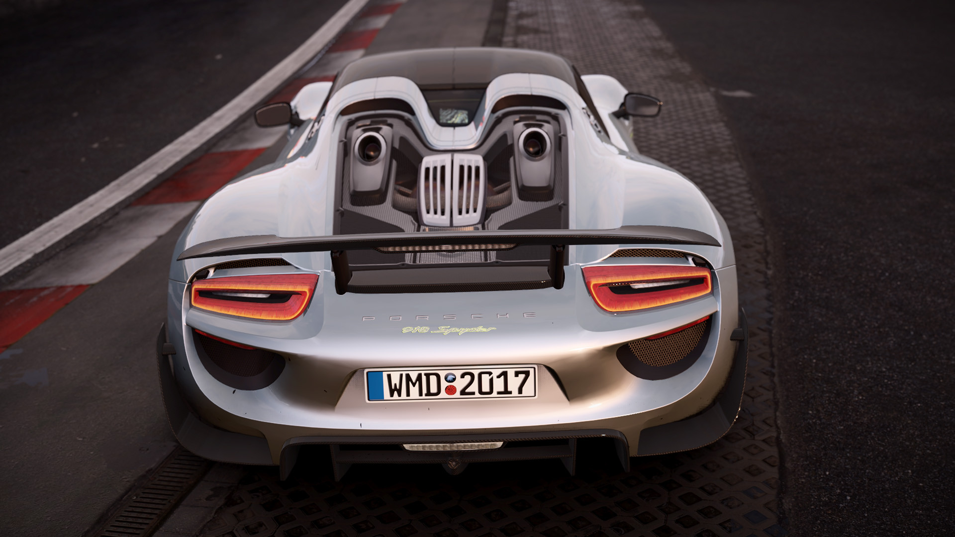 Project CARS 3.jpg