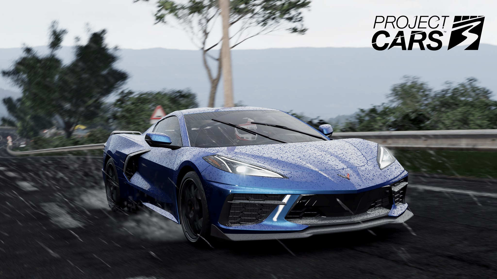 Project CARS 3 Preview 5.jpg