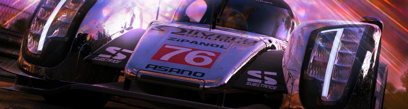 Project CARS Audi LMP1.jpg
