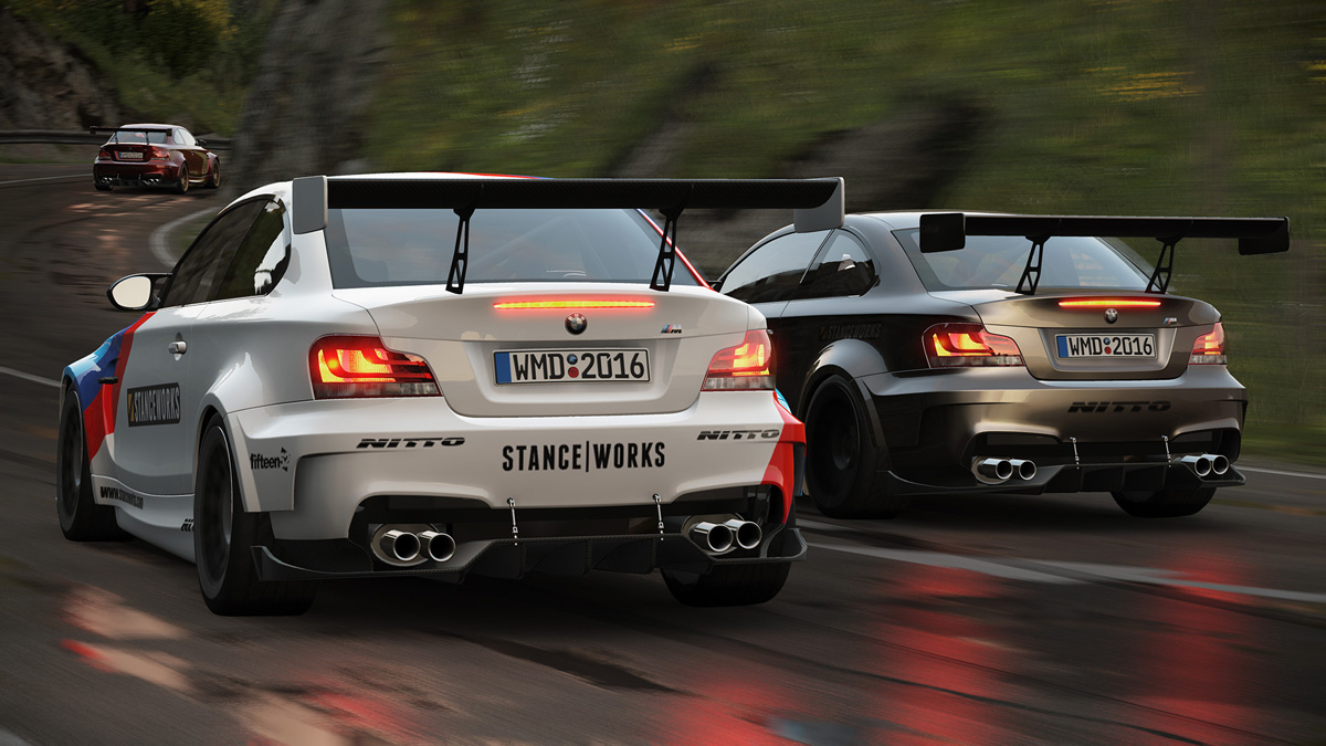 project-cars-bmw-1m-stanceworks.jpg