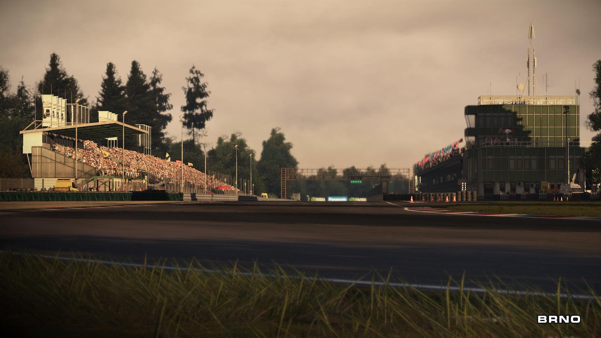 Project Cars Brno.jpg