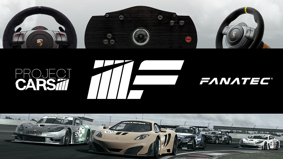 Project Cars Fanatec.jpg
