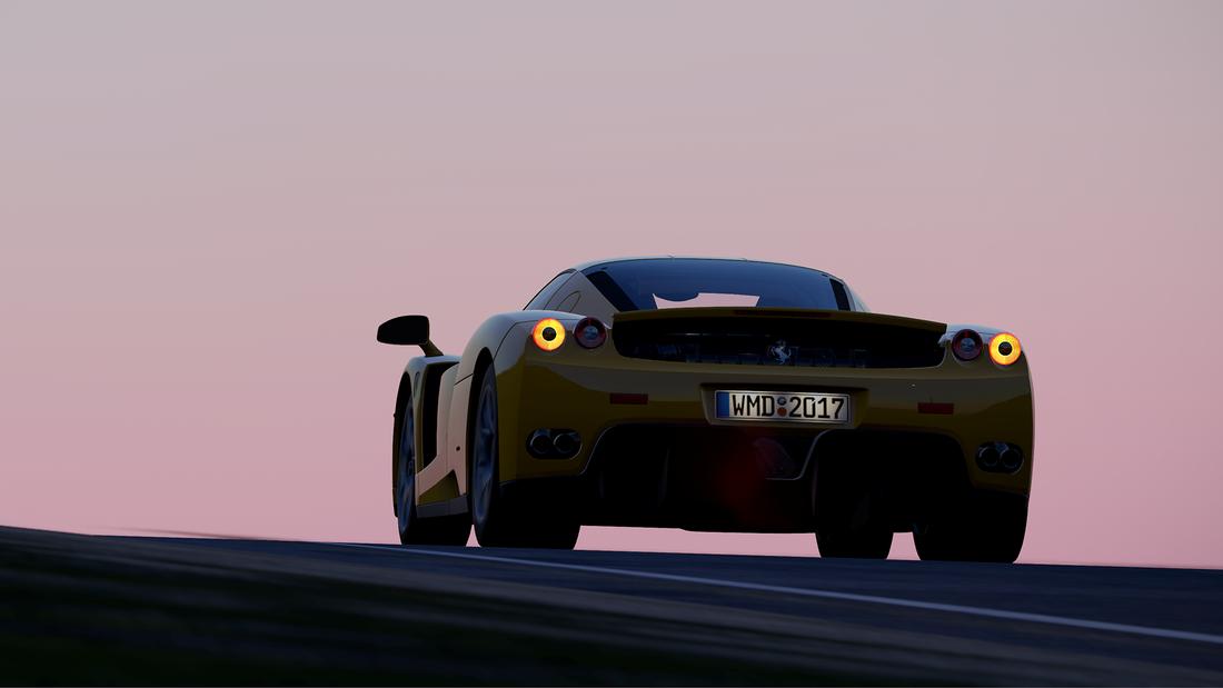 Project Cars Ferrari 2.png