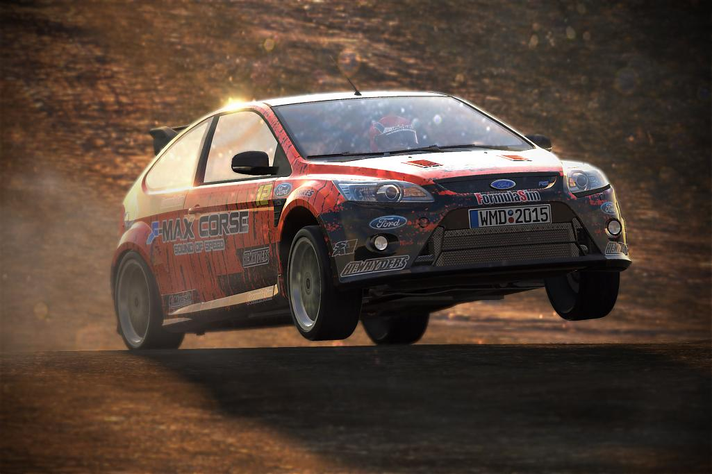 Project Cars Ford Focus WRC.jpg