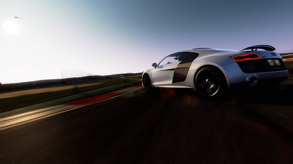 Project CARS Free Xbox One 2.jpg