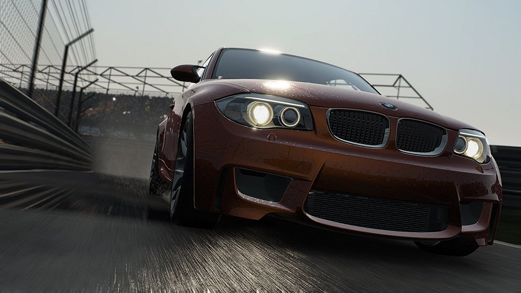 Project CARS Free Xbox One 3.jpg