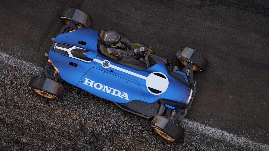 Project CARS Honda 2n4 - a.jpg