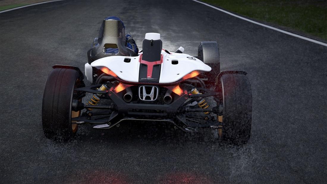 Project CARS Honda 2n4 - b.jpg