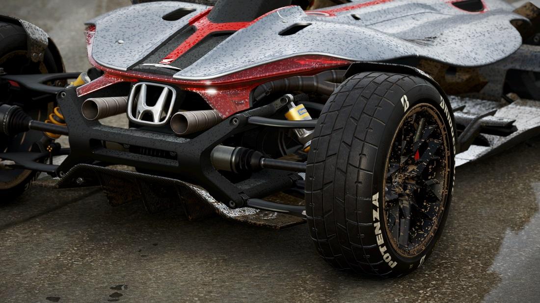 Project CARS Honda 2n4 d.jpg