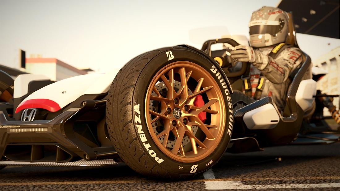 Project CARS Honda 2n4 - e.jpg