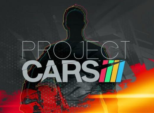 project-cars-logo-02-520x380.jpg