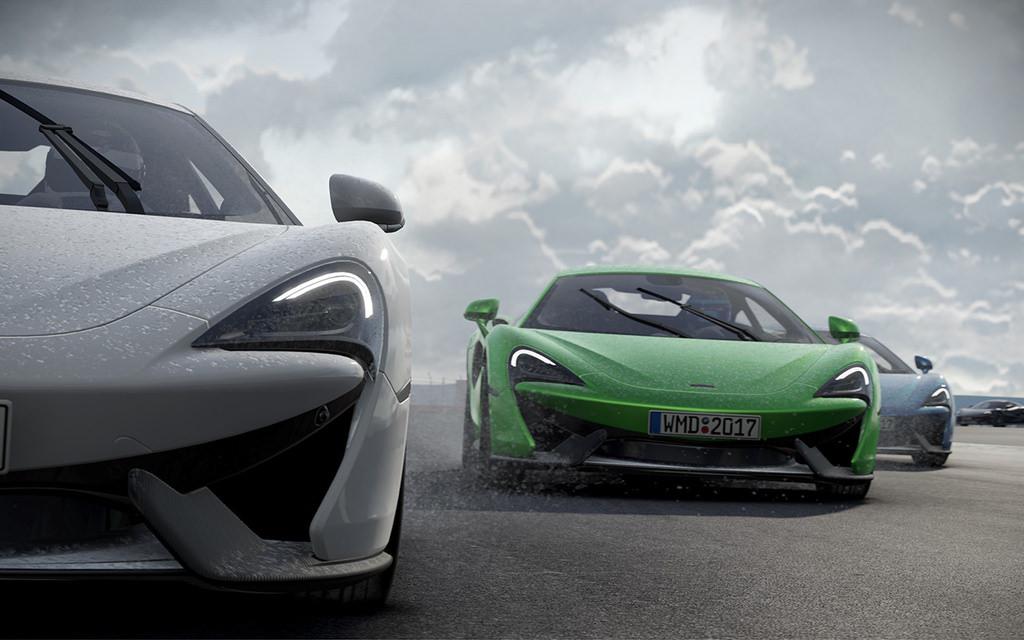 Project CARS McLaren 570S.jpg