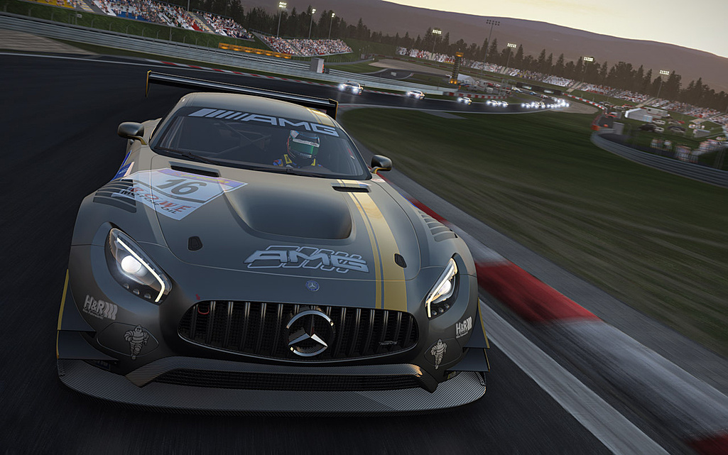 Project CARS Mercedes-AMG GT3.jpg