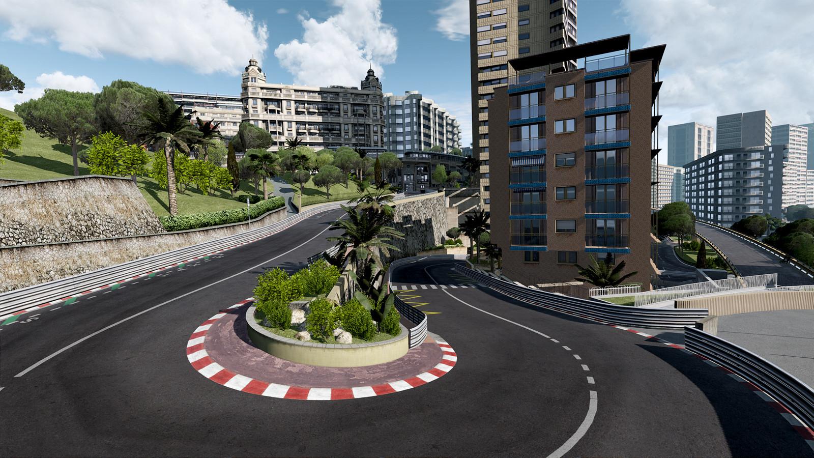 Project CARS Monaco.jpg
