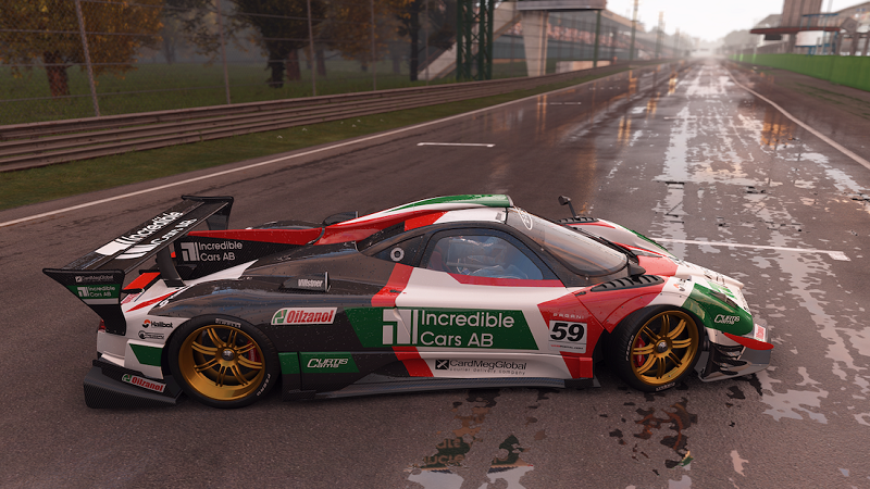 Project CARS Pagani Edition 2.png