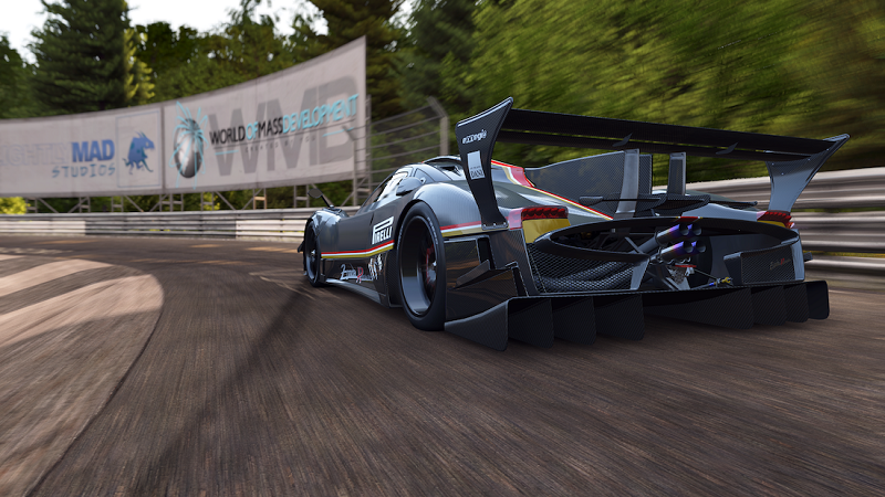 Project CARS Pagani Edition 4.png