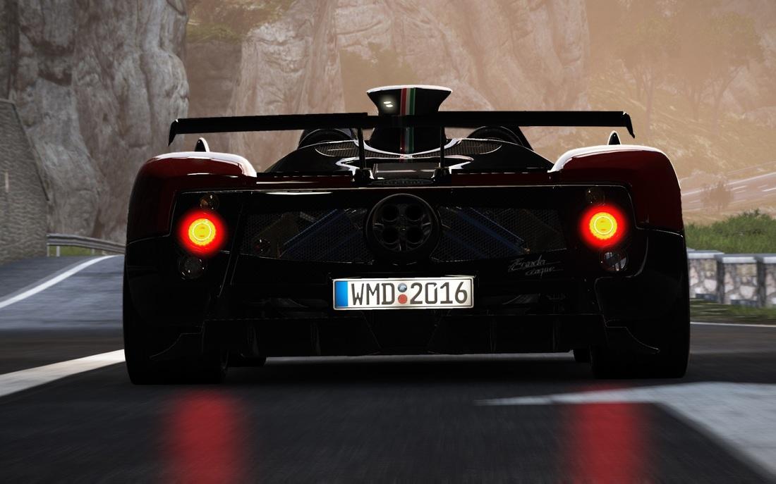 Project CARS Pagani Edition.jpg