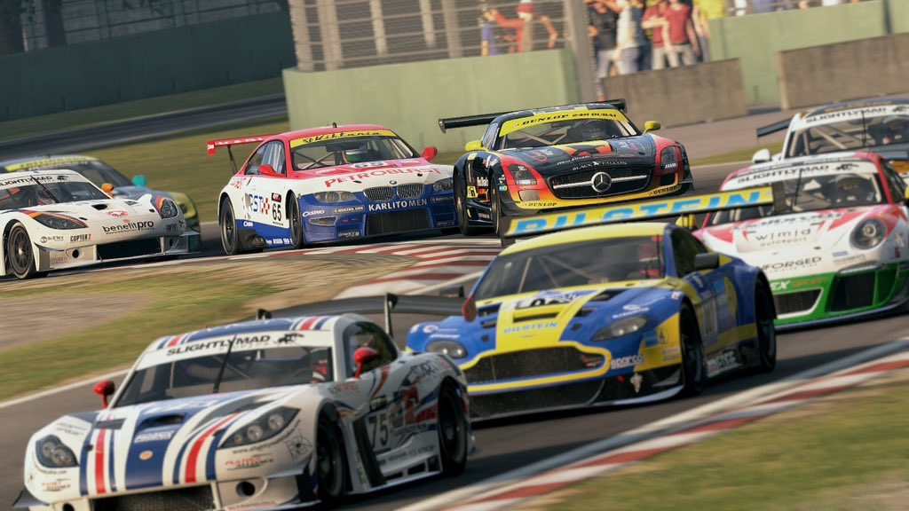 Project CARS Patch 9.png