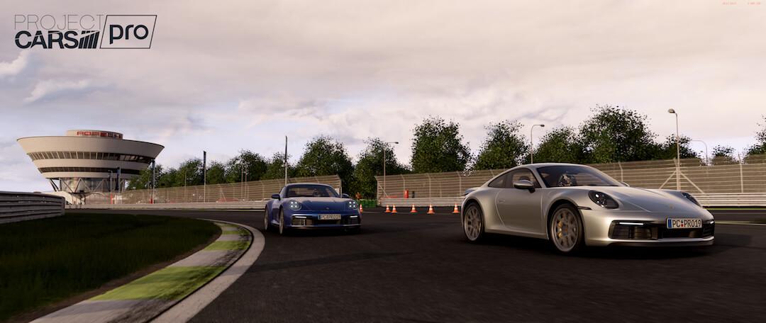 Project CARS Pro 2.jpg