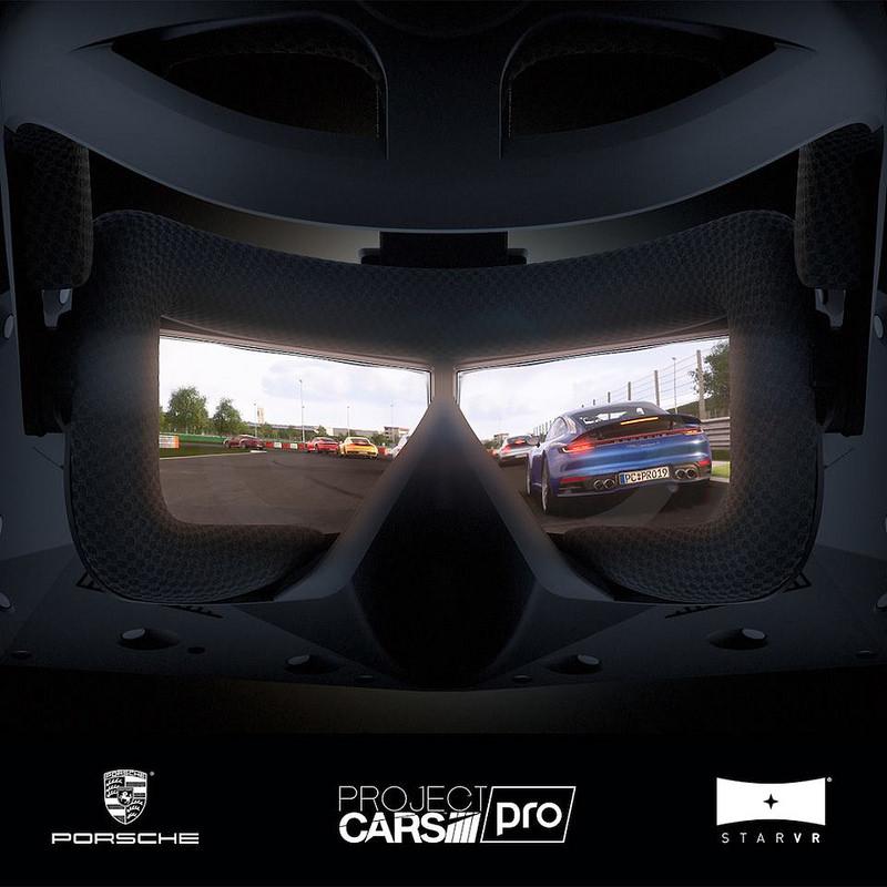 Project CARS Pro 4.jpg