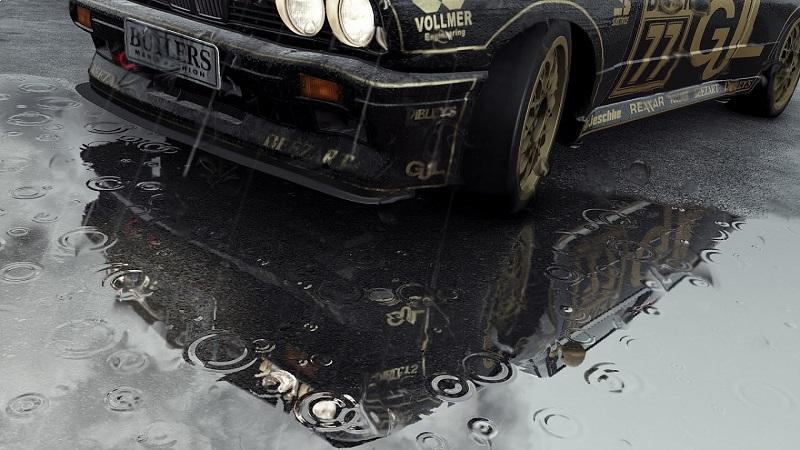 Project Cars Raining.jpg