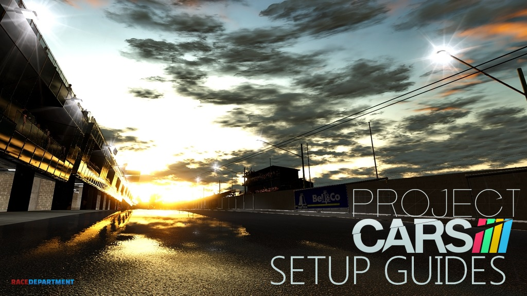 Project CARS Setup Guides.jpg