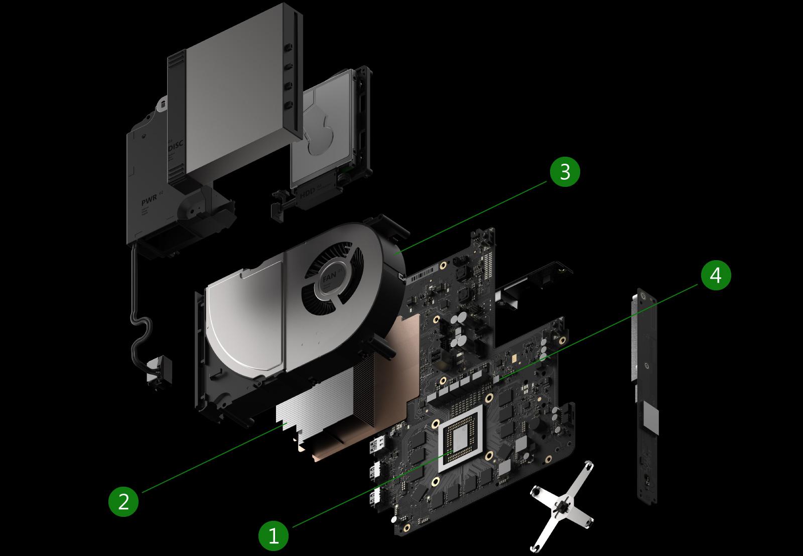 Project Scorpio E3 Briefing.jpg