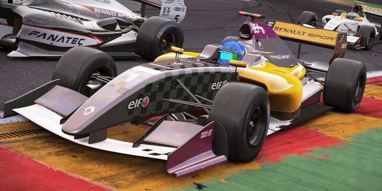 Project_Cars_Renault_DLC__3_-pc-games_b2article_artwork.jpg