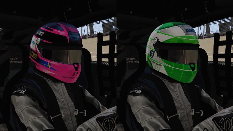 promo_helmets.jpg