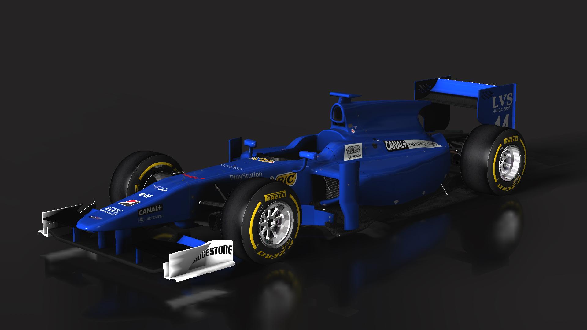 Prost JS45 on GP2 Car (#14 Non-Tobacco V2).jpg