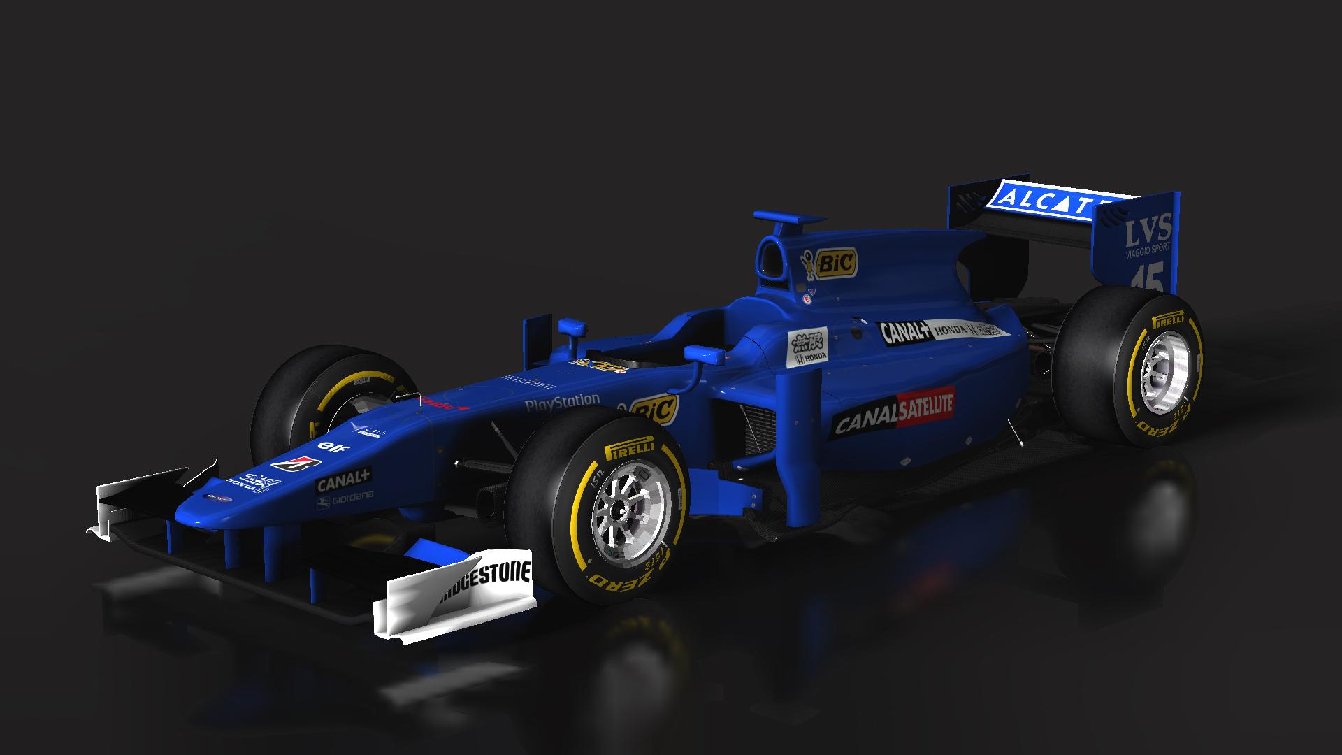 Prost JS45 on GP2 Car (#15 Non-Tobacco V3).jpg
