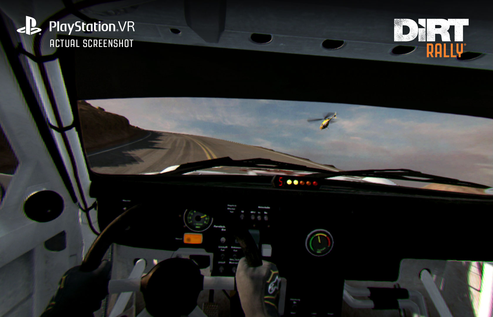 PSVR DiRT Rally Release.jpg