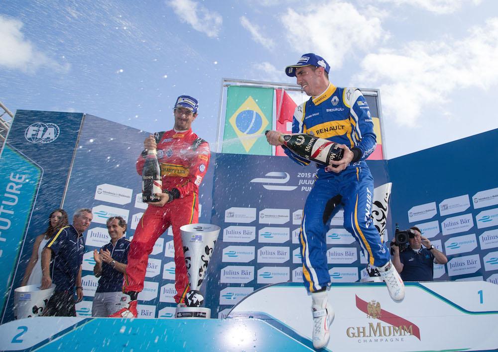 Punta podium.jpg