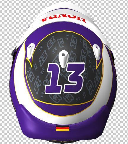Purple Helmet 2.JPG